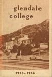 Catalog 1955