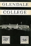 Catalog 1957