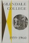 Catalog 1959