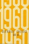 Catalog 1960
