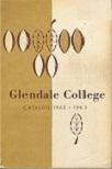 Catalog 1962