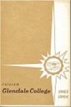 Catalog 1963
