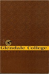 1965 Catalog