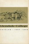 1967 Catalog