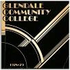 1978 Catalog
