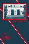 1988 Catalog