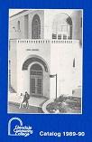 1989 Catalog