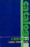 1994 Catalog