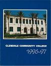 1996 Catalog