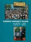 1997 Catalog