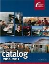 2010 Catalog