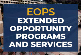 EOPS: Apply Online
