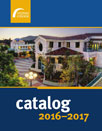 2016-17 GCC Catalog
