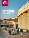 GCC Catalog 2014-15