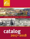 2017-18 GCC Catalog