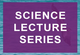 Science Lecture Series