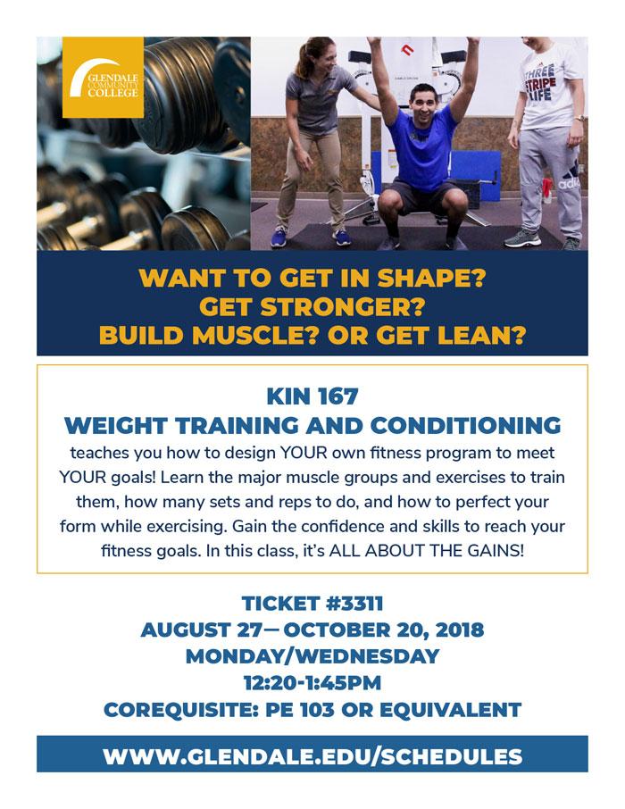 La Fitness Class Schedule Glendale | Amatfitness co
