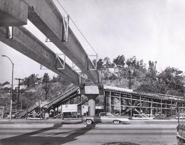 Building A Bridge Counseling Bridge Construction