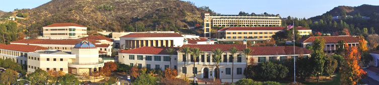 Human Resources   Glendale Community College