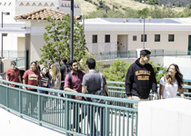 Glendale Community College | Home