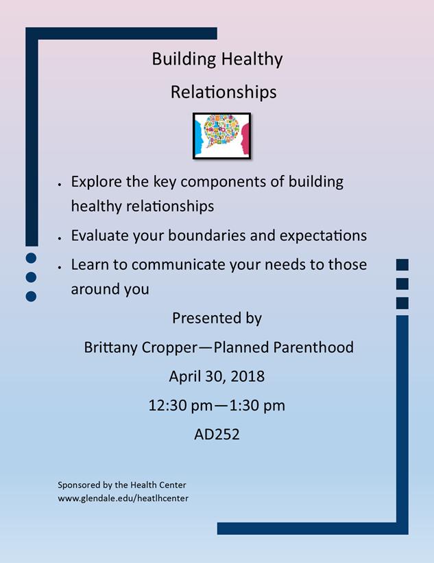 Gcc Calendar.Building Healthy Relationships Gcc Calendar All Events