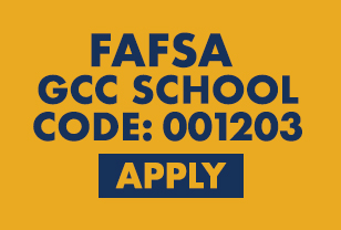 FAFSA GCC School Code is 001203