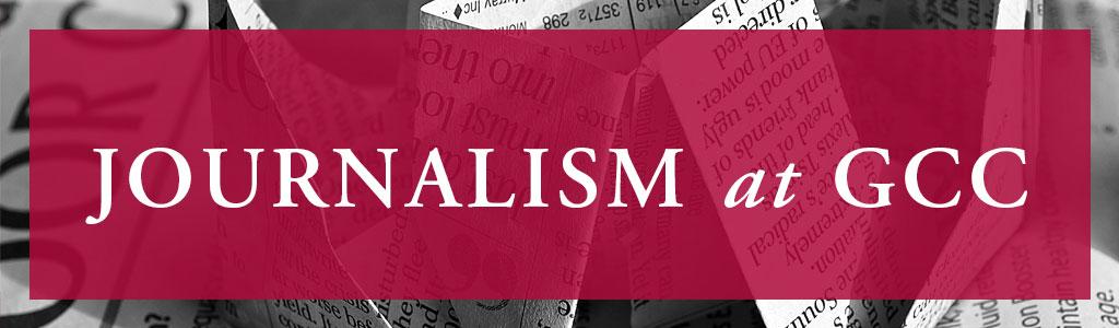 Journalism | Glendale Community College