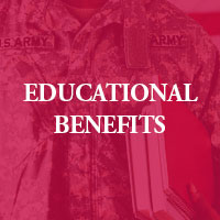 Educational-Benefits-for-Veterans