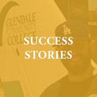 Veteran-Success-Stories-GCC-Vet-Center