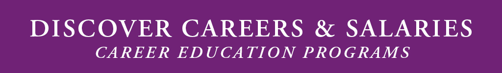 CE-Discover-Careers-&-Salaries-Banner