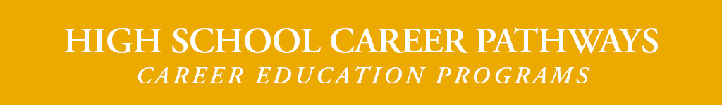 CE-Career-Pathways-banner