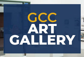 The Art Gallery @GCC