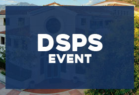 DSPS event