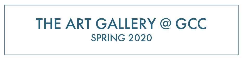 Art Gallery Glendale Community College